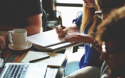 The Salary Chronicles: How I Doubled My Salary