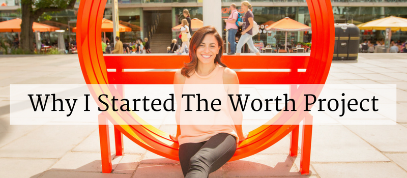 The 5 Money And Career Lessons That Led Me Here
