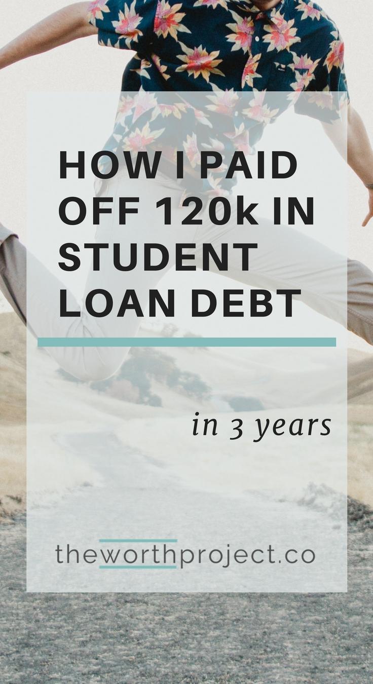 Online money loan bad credit image 3