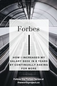 forbes negotiation