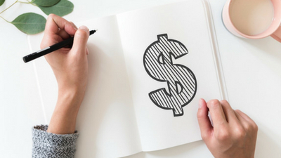 Two Easy Ways to Start Investing