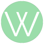 The Worth Project Personal Finance Blog Favicon