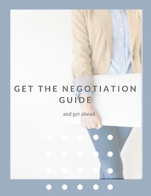 Cover for The-Worth-Project-Negotiation-Guide